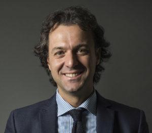 Barberis Alberto Maria