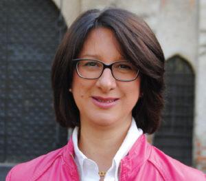 Giordano Fabrizia