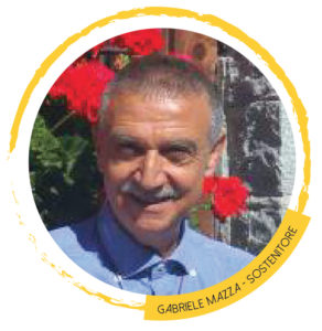 Gabriele Mazza