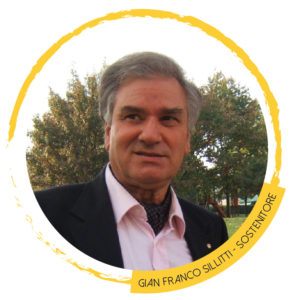 Gian Franco Sillitti