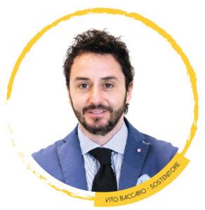 Vito Baccaro