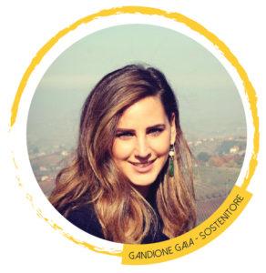 Gaia Gandione