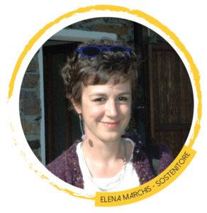 Elena Marchis