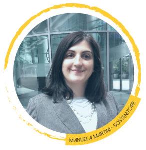 Manuela Martini